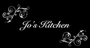 Starring Jo's Kitchen