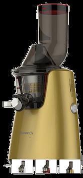 Kuvings C7000 Juicer