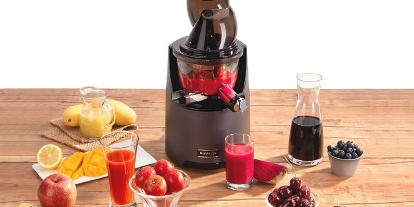 EVO820 Kuvings High End Professional Juicer